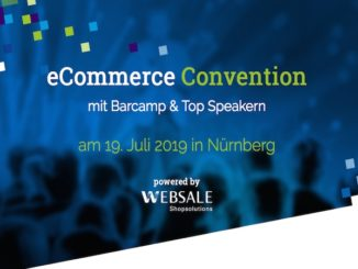 eCommerce Convention
