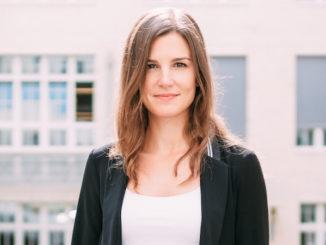 Lenia Karallus