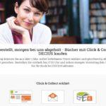Decius Online-Shop