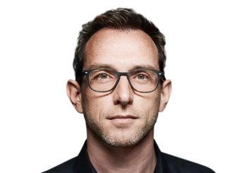 Matthias Patzak