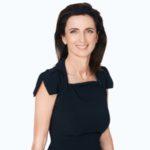 Sandra Rehm