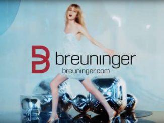 Breuninger TV-Spot