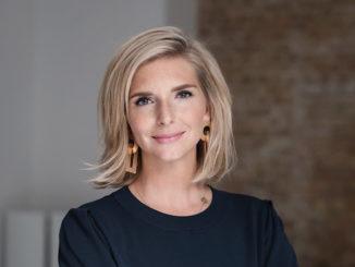 Lea-Sophie Cramer