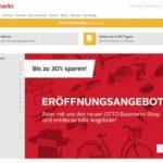 Otto-Baumarkt.de