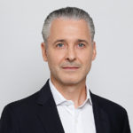 Rainer Staebler