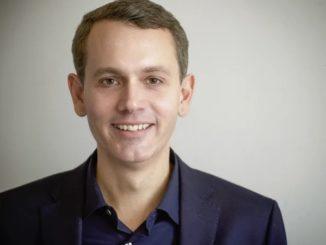 Christoph Werner