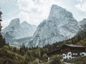 E-Commerce Österreich
