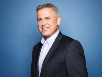 Markus Steib