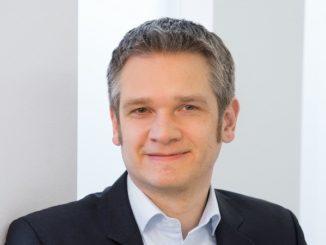 Johann Kiener