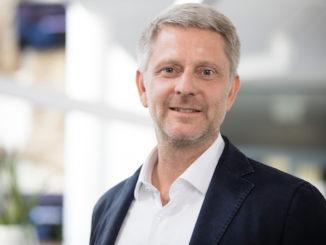 Lars Schoeneweiss