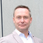 Rene Scheilen
