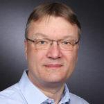 Andreas Buchholz