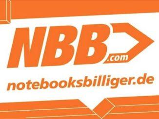 NBB.com