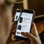 E-Commerce Kosten