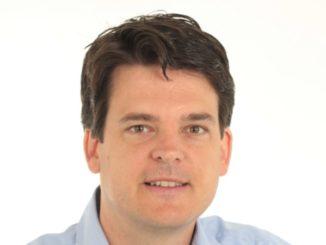 Johannes Steegmann