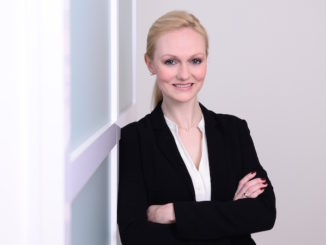 Stephanie Westenhoefer