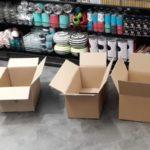 Tedi eBay-Shop