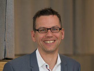 Tim Kutzner