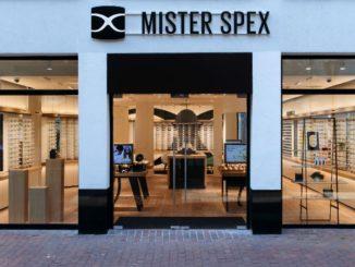 Mister Spex Hamburg