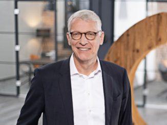 Bernhard Duettmann