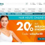 Karstadt Kaufhof Online-Shop