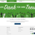 Real Online-Shop