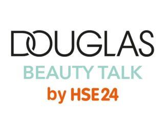 Douglas HSE24