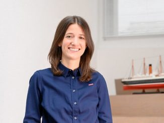 Alexandra Scherrer