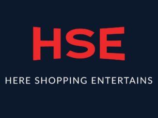 HSE Relaunch