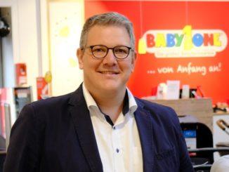 Henning Richter