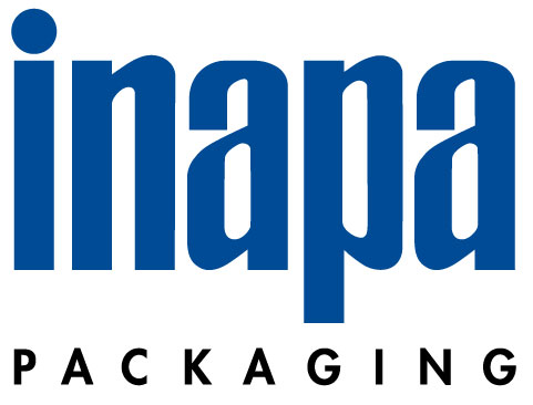 Inapa Logo