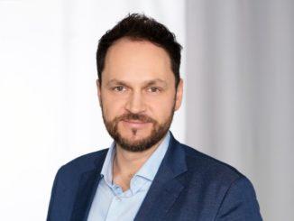 Karl Pitrich