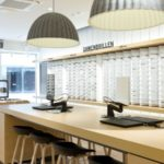 Mister Spex Store