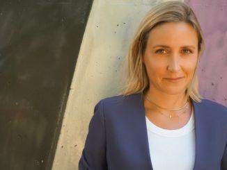 Natalie Suessmann