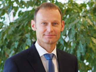 Claus Holzleitner