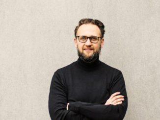 Fabian Haustein