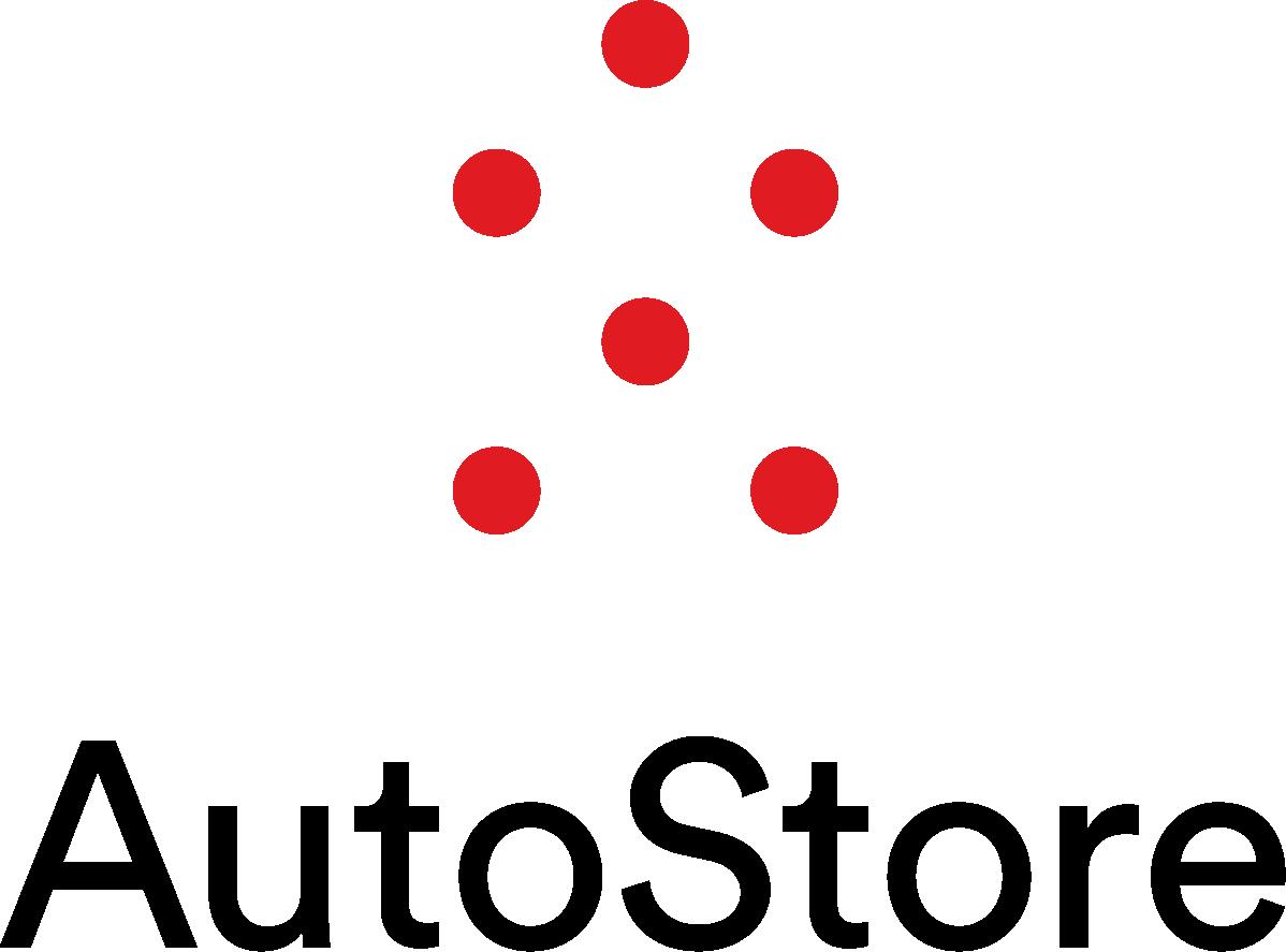 Logo Autostore