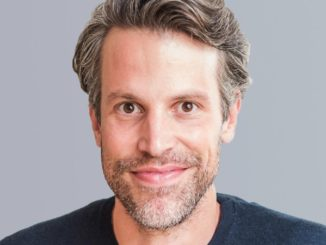 Moritz Hahn