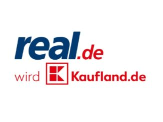 Real.de Kaufland