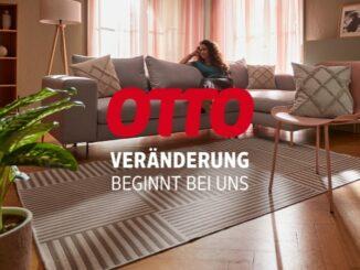 Otto Nachhaltig