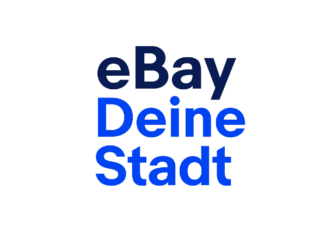 eBay deine Stadt