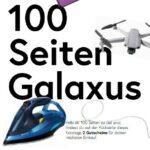 Galaxus Katalog