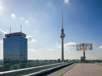 Wayfair Berlin
