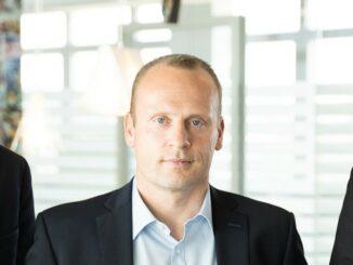 Bastian Siebers