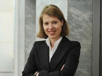 Viviane Reichert-Brown