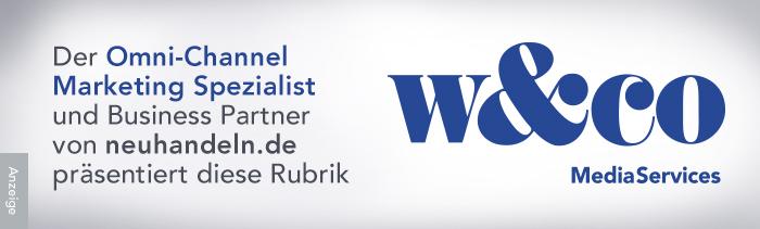 wco_Rubrik