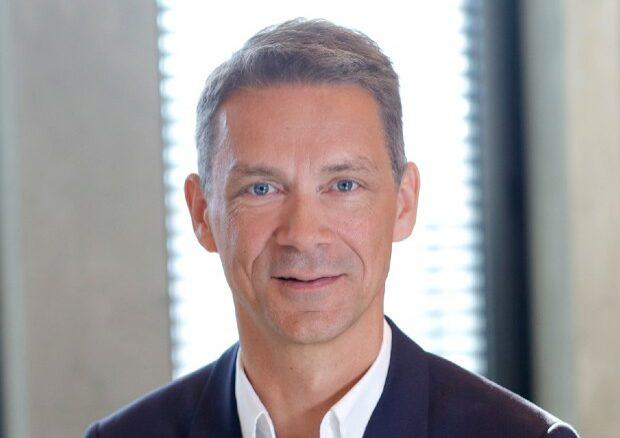 Holger Blecker