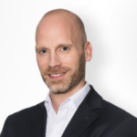 Jens Pippig