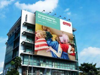 Otto Kampagne