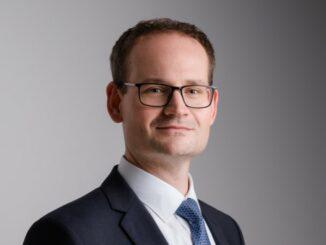 Stefan Schoon